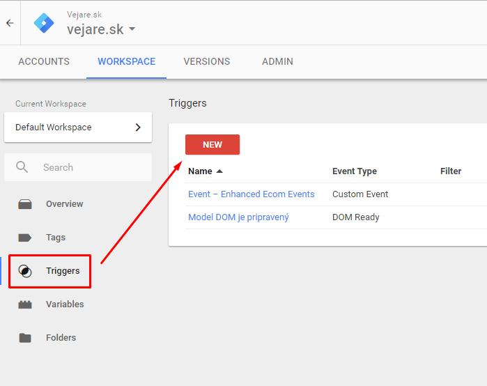how to add a google tag to contact form 7