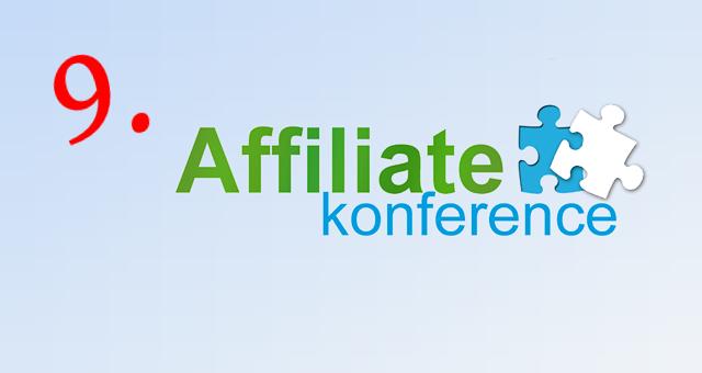 affiliate-konferencia