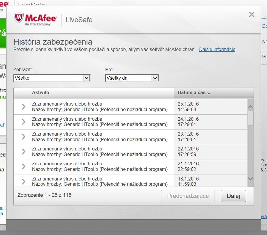 mcafee-Screenshot_8