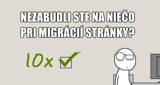 migraciawebu
