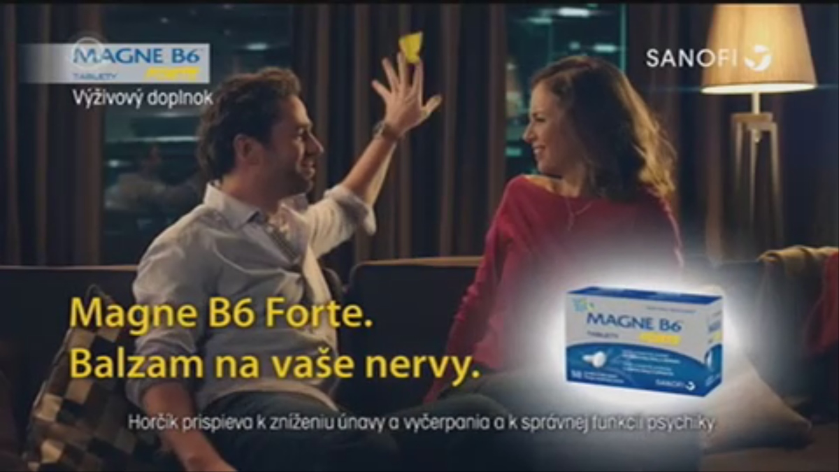 reklamy1