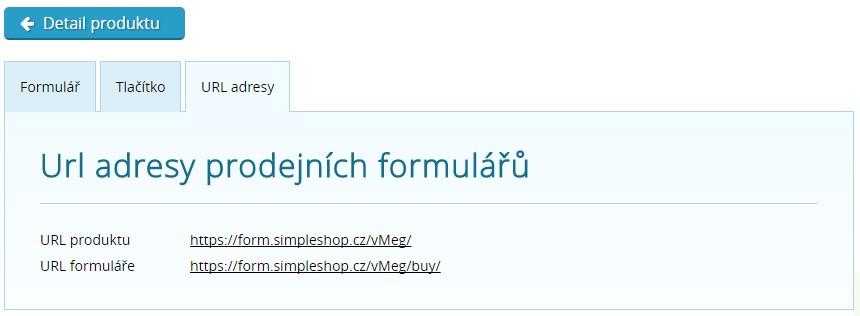 simpleshop-13-priamy-odkaz