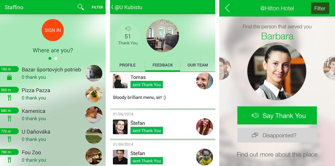 staffino-app