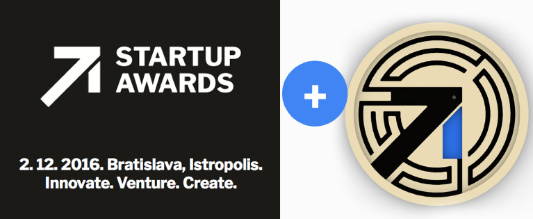 startup-awards-hlavolam