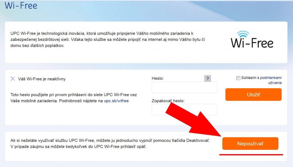 upc-wifi-free-spomalenie-rychlosti