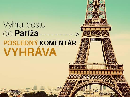 vyhraj-cestu-do-pariza