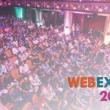 webexpo-2016