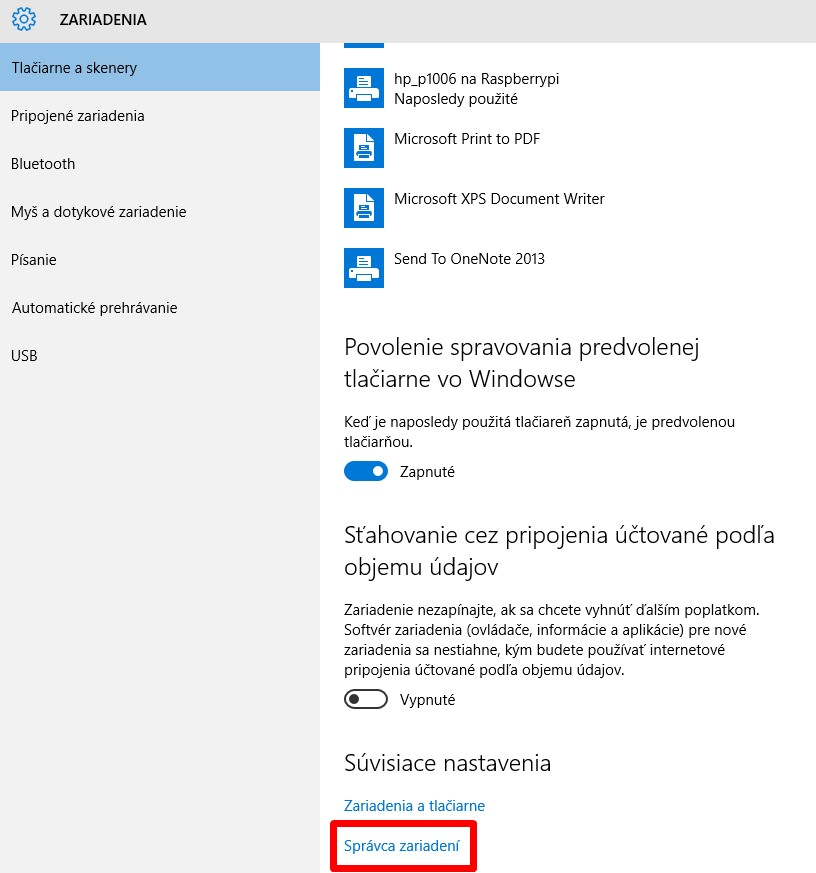 win10-problem-so-zapnutim-3