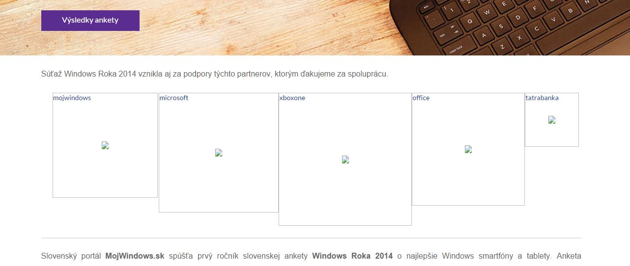 windowsroka5